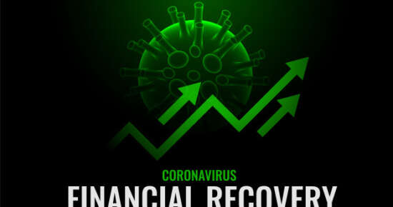 financial-growth-recovery-after-coronavirus-cure_1017-24619
