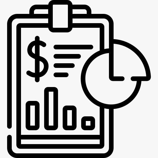 Accounting/ Payroll